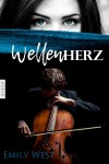 coverwellenherzEBOOK-Medium-002